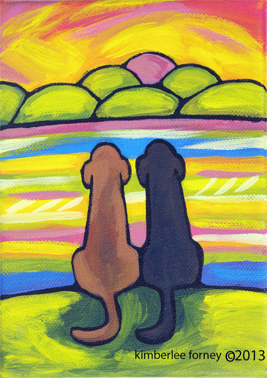 dogs_7a